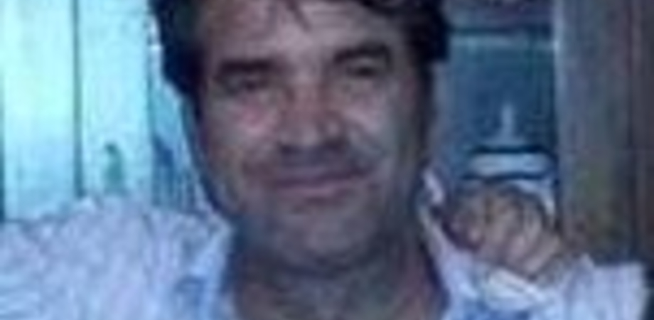 Incidente stradale in Lombardia, perde la vita un operaio gelese. Era un trasfertista a Sannazzaro