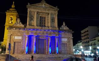 https://www.seguonews.it/anche-gela-aderisce-alla-giornata-dellinfanzia-go-blue-la-chiesa-madre-si-tingera-di-blu