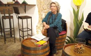 http://www.seguonews.it/prima-della-prima-al-teatro-margherita-di-caltanissetta-un-ciclo-di-incontri-gratuiti-per-conoscere-da-vicino-la-stagione-teatrale-20192020
