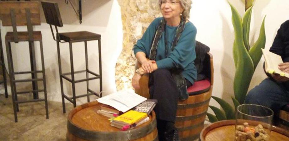 """""""Prima della Prima"""". Al teatro Margherita di Caltanissetta un ciclo di incontri gratuiti per conoscere da vicino la Stagione teatrale 2019/2020"""