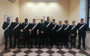 http://www.seguonews.it/a-caltanissetta-arrivano-dieci-carabinieri-neopromossi