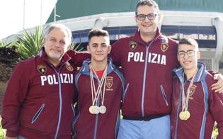 https://www.seguonews.it/campionati-italiani-under-17-di-pesistica-sul-podio-due-giovani-nisseni-delle-fiamme-oro-della-polizia-di-stato