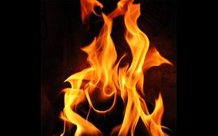 http://www.seguonews.it/gela-sette-ragazze-incendiano-per-divertimento-la-finestra-di-una-gioielleria-la-titolare-abbiamo-le-immagini-e-vi-denunceremo