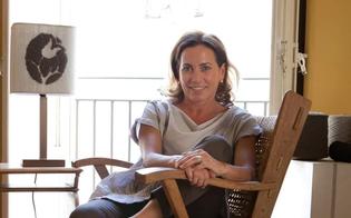 https://www.seguonews.it/il-teatro-regina-margherita-di-caltanissetta-premia-le-donne-un-cadeau-alle-prime-150-abbonate