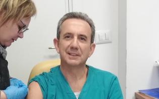 http://www.seguonews.it/vaccinazione-il-presidente-dippolito-ai-colleghi-noi-garanti-della-salute-sensibilizzate-e-informate-i-cittadini
