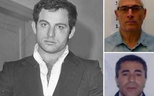 https://www.seguonews.it/guerra-di-mafia-a-niscemi-pentito-condannato-per-un-omicidio-il-boss-di-gela-antonio-rinzivillo-a-giudizio