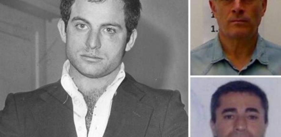 Guerra di mafia a Niscemi, pentito condannato per un omicidio. Il boss di Gela Antonio Rinzivillo a giudizio