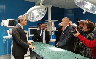 https://www.seguonews.it/caltanissetta-inaugurato-al-santelia-il-nuovo-blocco-operatorio-coniuga-efficienza-e-tecnologia