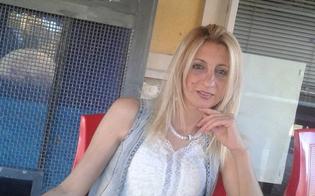 http://www.seguonews.it/caltanissetta-donna-mori-di-infarto-allospedale-santelia-il-gip-dispone-nuove-indagini