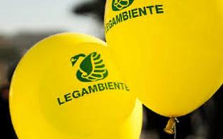 http://www.seguonews.it/crisi-ambientali-e-crescita-delle-disuguaglianze-sociali-a-caltanissetta-assemblea-di-legambiente