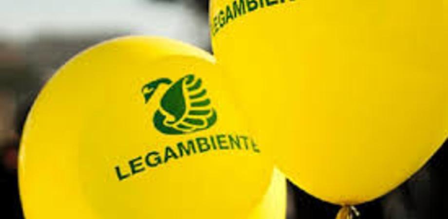 Crisi ambientali e crescita delle disuguaglianze sociali, a Caltanissetta assemblea di Legambiente