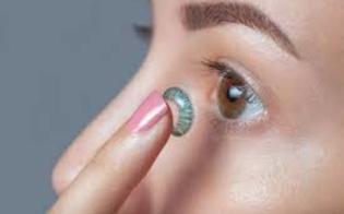 http://www.seguonews.it/le-lenti-a-contatto-colorate-sono-assolutamente-da-evitare-gli-esperti-avvertono-rischio-di-gravi-infezioni-della-cornea-e-cecita