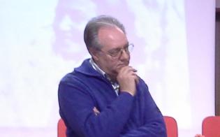 https://www.seguonews.it/caltanissetta-lino-di-mattia-e-il-nuove-direttore-facente-funzioni-dellospedale-santelia