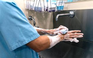 http://www.seguonews.it/al-policlinico-di-palermo-il-convegno-focus-lotta-alle-infezioni-correlate-allassistenza
