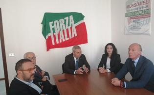 http://www.seguonews.it/la-zolfara-un-altro-sud-lonorevole-michele-mancuso-presenta-la-due-giorni-di-forza-italia-a-caltanissetta