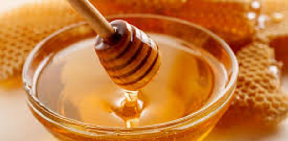 San Cataldo, miele allungato con lo zucchero: produttore denunciato. Il blitz è scattato dopo una segnalazione anonima