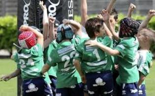 http://www.seguonews.it/mini-rugby-raggruppamento-al-tomaselli-di-caltanissetta-giorno-di-festa-per-i-bambini