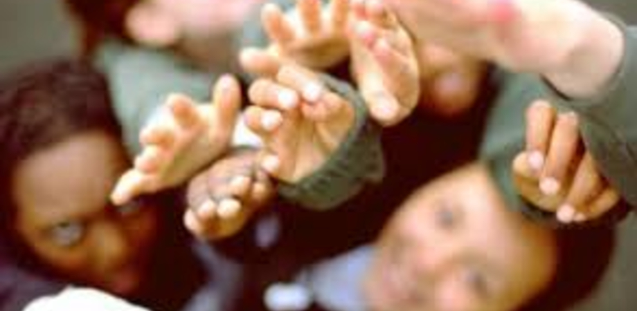 A Caltanissetta istituito l'Ufficio per la Tutela dei Minori, in attuazione delle linee guida della Cei