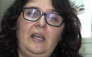 http://www.seguonews.it/omicidio-di-partinico-la-moglie-di-borgia-mi-potete-dire-quello-che-volete-ma-e-mio-marito-e-non-rimarra-solo