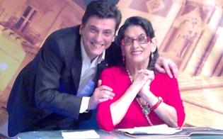 http://www.seguonews.it/caltanissetta-memorial-nuccia-grosso-questanno-si-passa-dalla-penna-alla-toga