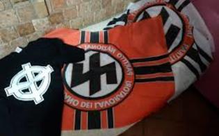 http://www.seguonews.it/sergente-maggiore-di-hitler-una-donna-ai-vertici-degli-estremisti-emerge-dallinchiesta-della-dda-di-caltanissetta