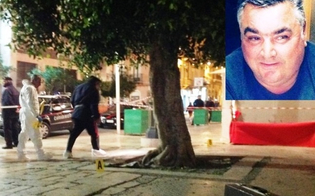 Dda Caltanissetta, tre persone arrestate per l'omicidio di Domenico Sequino