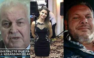 http://www.seguonews.it/omicidio-di-partinico-il-padre-di-borgia-le-donne-a-volta-mandano-gli-uomini-fuori-di-testa