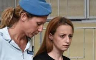 http://www.seguonews.it/omicidio-loris-30-anni-di-reclusione-alla-madre-la-cassazione-conferma-la-condanna