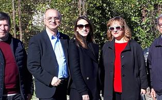 http://www.seguonews.it/a-sommatino-posa-della-prima-pietra-per-la-realizzazione-del-parco-robinson