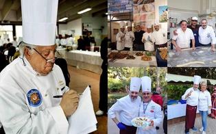 http://www.seguonews.it/le-specialita-dolciarie-di-caltanissetta-questa-sera-in-vetrina-al-consolato-italiano-di-parigi