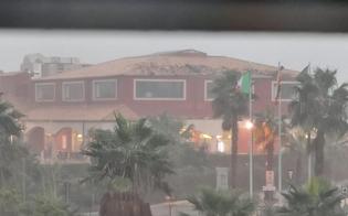 http://www.seguonews.it/licata-la-tromba-daria-ha-devastato-anche-il-centro-commerciale-il-porto-il-vento-ha-scoperchiato-parte-del-tetto