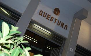 http://www.seguonews.it/cessione-fabbricati-e-alloggiati-presso-strutture-alberghiere-vademecum-della-questura-di-caltanissetta