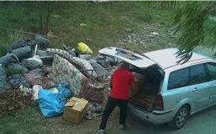 http://www.seguonews.it/caltanissetta-in-arrivo-le-guardie-ambientali-per-il-controllo-del-territorio-e-labbandono-dei-rifiuti