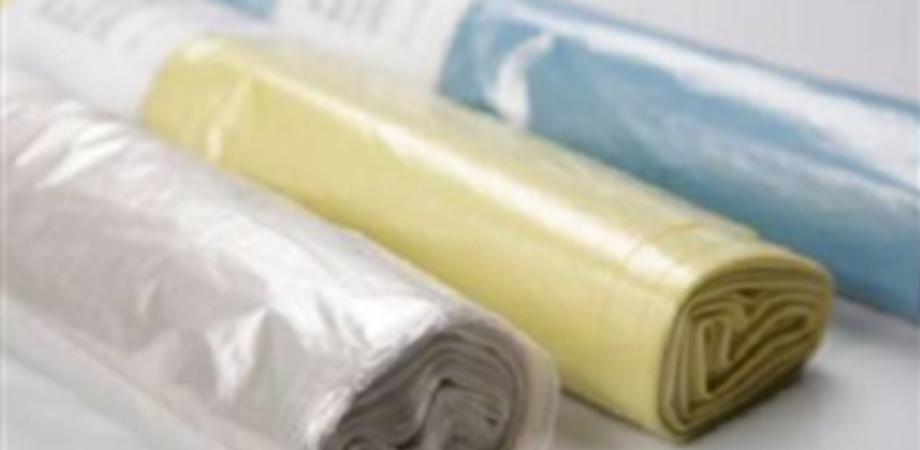 Caltanissetta, raccolta differenziata: prorogata fino al 31 dicembre la consegna dei kit