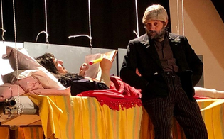 http://www.seguonews.it/al-teatro-rosso-di-san-secondo-di-caltanissetta-in-scena-sancho-linseparabile-scudiero-di-don-chisciotte