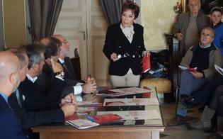 Al via a Caltanissetta la quinta edizione del Salus Festival, l'evento dedicato alla prevenzione e ai corretti stili di vita