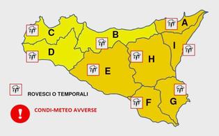 http://www.seguonews.it/maltempo-allerta-arancione-anche-nel-nisseno-fino-a-domani-sera-previsti-venti-di-burrasca-e-piogge-intense