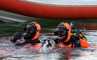https://www.seguonews.it/giallo-nelle-campagne-di-sommatino-auto-in-un-lago-intervengono-i-sommozzatori-dei-vigili-del-fuoco