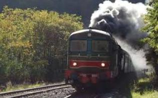 https://www.seguonews.it/caltanissetta-torna-il-treno-storico-l8-dicembre-fara-tappa-a-modica-per-gustare-la-festa-del-cioccolato