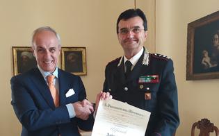 http://www.seguonews.it/onorificenza-per-il-tenente-colonnello-antonino-restuccia-e-ufficiale-dellordine-al-merito-della-repubblica-italiana