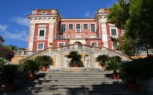 https://www.seguonews.it/caltanissetta-numeri-da-record-per-le-vie-dei-tesori-villa-testasecca-la-dimora-del-re-dello-zolfo-ha-stregato-i-visitatori
