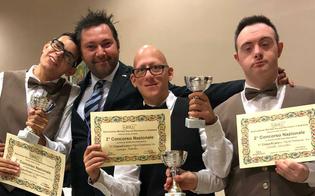https://www.seguonews.it/coop-etnos-caltanissetta-primo-premio-per-i-ragazzi-del-progetto-raggi-disole-in-un-concorso-a-siracusa