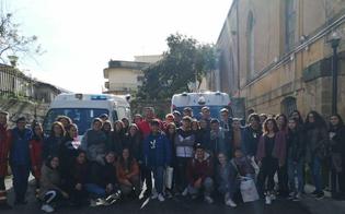 http://www.seguonews.it/caltanissetta-37-nuovi-volontari-superano-lesame-finale-per-entrare-a-far-parte-della-croce-rossa-