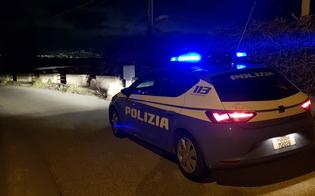 http://www.seguonews.it/san-cataldo-organizzate-due-serate-danzanti-senza-autorizzazione-multa-per-un-hotel-
