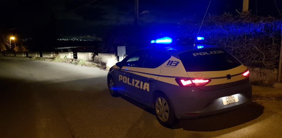 San Cataldo, serate danzanti senza autorizzazione: multato titolare di un hotel/ristorante