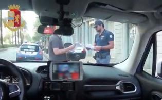 http://www.seguonews.it/gela-sorpreso-con-lhashish-nascosto-sotto-la-sella-dello-scooter-arrestato-ventunenne-dalla-polizia
