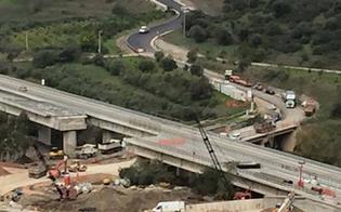 http://www.seguonews.it/il-viadotto-imera-verra-completato-in-primavera-anas-sta-investendo-in-sicilia-quasi-6-miliardi-di-euro