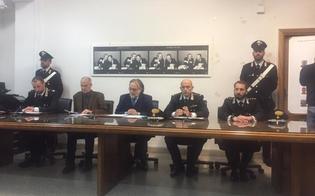 https://www.seguonews.it/omicidio-falcone-finisce-sotto-processo-il-boss-di-campofranco-domenico-mimi-vaccaro