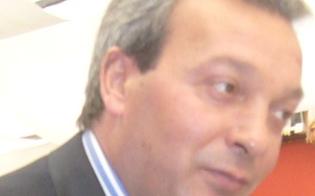 http://www.seguonews.it/gela-perde-una-persona-dallanimo-gentile-la-citta-si-stringe-al-dolore-della-famiglia-incardona