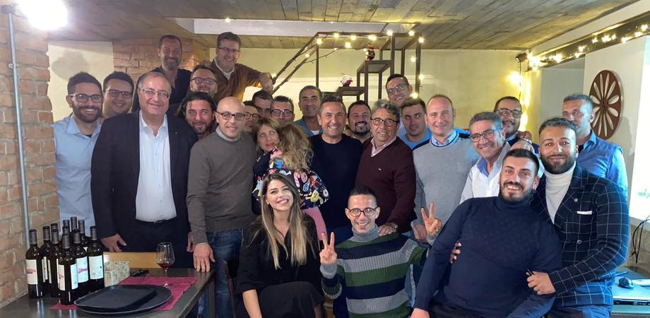 Gela, azienda distribuisce ai suoi dipendenti 200 mila euro di utili: saranno 6.700 euro per ogni lavoratore